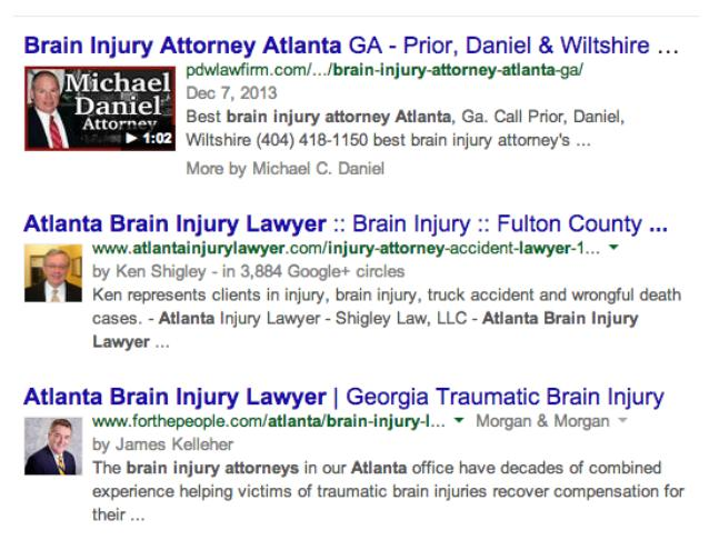 brain injury attorney atlanta