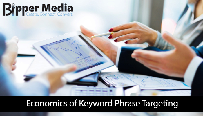 Keyword Targeting SEO