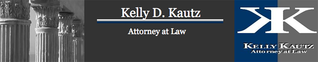 Kautz Law Firm