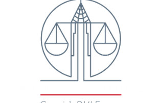 Yeargan Barber & Kert, LLC